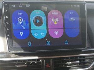 众泰大迈X52016款手动挡