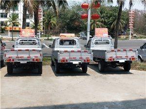 东风风光SUV,MPV  东风小康小货车,面包车,