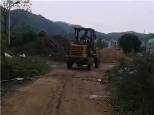 便宜轉讓鏟車