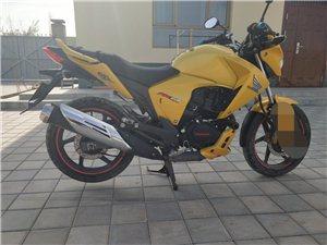 本田幻影摩托车出售