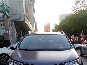 2014款丰田RAV4