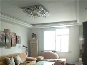 五中成功家园小区两室空调套房出租