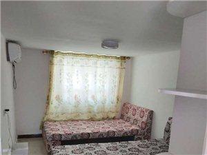 整租两居室瑞景国际,家具齐全拎包入住