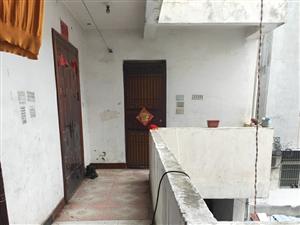 3室2厅1卫10000元/年