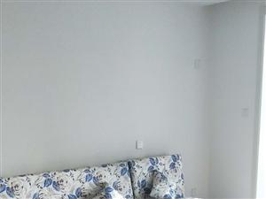 出租御景家园3室2厅2卫1625元/月