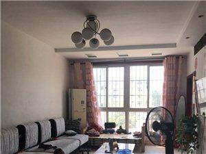 溫馨家園2室2廳1衛1500元/月