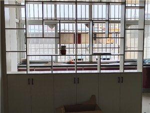 唐河老交警隊附近3室2廳2衛3樓,黃金樓層精裝修46萬,天然氣入戶