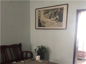 陽光花園2室2廳1衛1250元/月