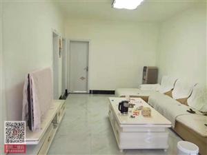 民小�W�^房水�站中�^3室2�d1�l43.6�f元