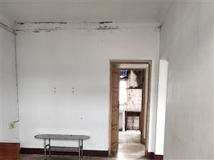 老一中院内2室2厅1卫