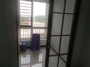 紫竹苑2室2厅1卫1083元/月