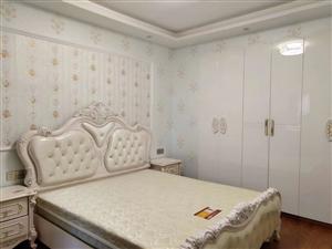 翰林府邸小区娃娃读两近2室2厅1600元/月