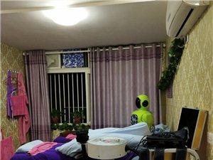 大十字杨柳街3层楼办公出租共计3800元/月