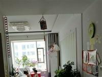 A0047怡和名士豪庭2室2廳1衛97.8萬元