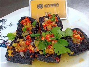 哪里可以学习米线卤水周黑鸭炒菜龙虾碳锅鸡特色小吃