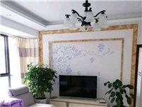 龙园小区精装3室2厅1卫49万元