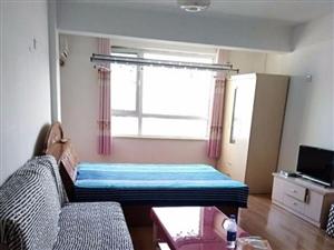 阳光城2室1厅1卫1400元/月长期租可以便宜
