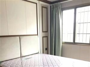 人民醫院旁 單身女性公寓出租 拎包入住空調冰箱洗衣機