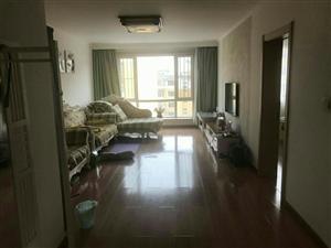 华翔名苑2室1厅1卫78万元