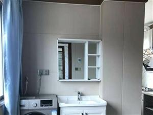 八排嶺安置點單間精裝出1室1廳1衛1300元/月