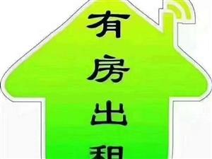 拎包入住丽阳豪苑2室2厅1卫1080元/月