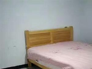 南海城天桥附近2室1厅1卫600元/月