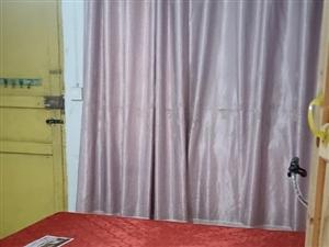 南海城附近1室1厅1卫450元/月