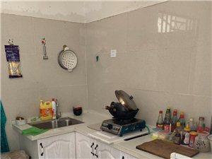 工薪之家后面小别墅3室2厅1卫45万元