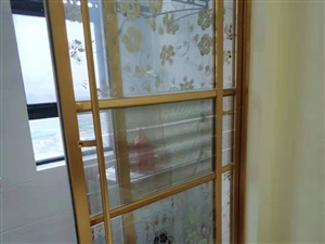 齐河昌奥国际公寓1室1厅1卫1000元/月