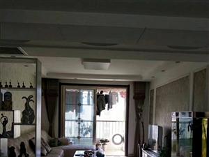 高邑亿博·书香苑3室2厅2卫82万元精装修