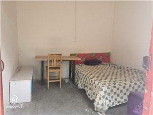 袁拐街2室2厅1卫800元/月单间180元/月