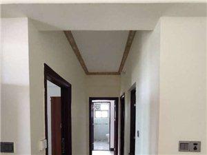 碧桂二区房屋出租3室2厅2卫2000元/月