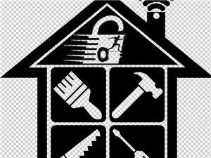 家裝 維修 銷售 換鎖
