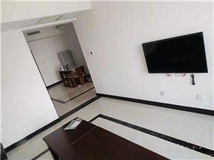 精装修2室2厅1卫1000元/月