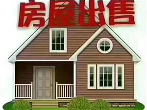 金利家园3室1厅1卫33万元
