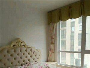 匯升廣場2室2廳1衛1400元/月