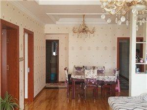 華章財富國際4室2廳2衛95萬元