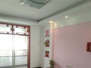 世博对面纺织家园三室空调套房出租