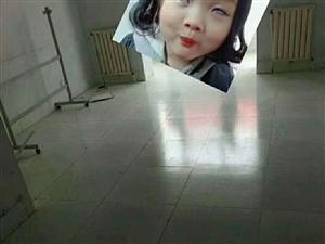 兴佳城F区2室2厅1卫1000元/月年付