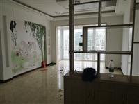 澳门花园电梯房2室2厅1卫46.8万元