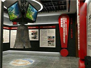 活动策划设计搭建、会议策划布置、展厅设计搭建