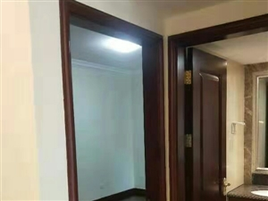 恒大二期3室2厅1卫2000元/月