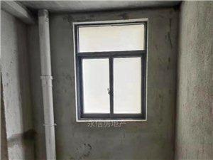陆川县铭大南城广场出售3室2厅2卫47万元