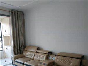 建業壹號城邦3室 2廳 2衛2700元/月