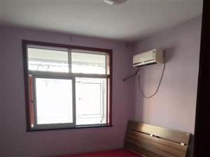 溫馨家園3室2廳1衛1350元/月