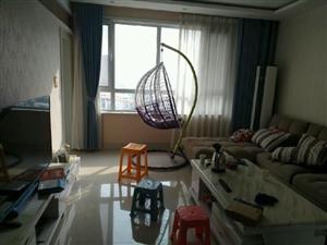 天元·万和城3室2厅1卫1800元/月
