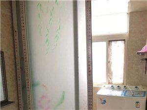 金程夢圓山莊3室2廳1衛1200元/月