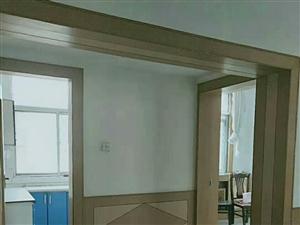 油区办小区3楼3室1厅1卫家具齐全冰箱空调