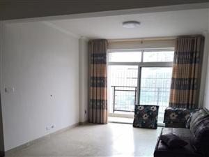 印象南溪2室2厅1卫1300元/月