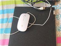 戴尔笔记本电脑送鼠标